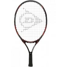 Детская теннисная ракетка Dunlop Biotec 300-21jr