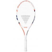 Детская теннисная ракетка Tecnifibre T-Rebound 25 (2017)