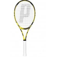 Детская теннисная ракетка Prince Airo Rebel 21
