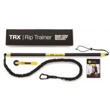 TRX Палка гимнастическая с амортизатором Rip Trainer FI-3728-07