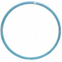 Обруч складной Hula Hoop PS LIMPID HU-LA (1кг, пластик, 6 секций, d-90см)