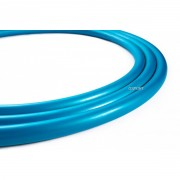 Обруч гимнастический утяжелённый Onhillsport 0,9 кг (900 мм)