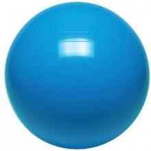 Мяч для фитнеса 85см. (фитбол) O Sport (FI-1985-85)