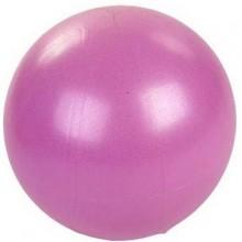 Мяч для пилатеса и йоги 30 см Pilates ball Mini Pastel ( FI-5220-30)