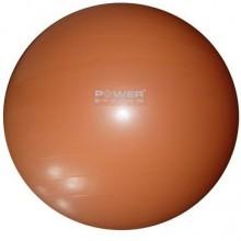 Мяч для фитнеса (фитбол) 55 см. POWER SYSTEM