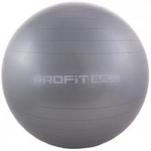 Мяч для фитнеса 65см. (фитбол) Profitball