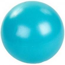 Мяч для пилатеса и йоги 25см Pilates ball Mini Pastel ( FI-5220-25)