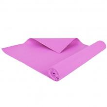 Коврик-Мат для йоги и фитнеса OSPORT ПВХ 3 мм (FI-0100)