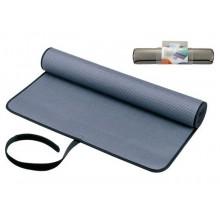 Коврик для фитнеса Yoga mat PVC 6мм PS B-1007 (1,7м x 0,6м x 6мм)
