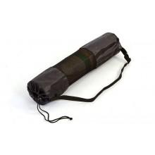 Чехол для коврика UR DR-5375 (оксфорд, 16 х 70см)