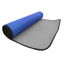 Коврик для фитнеса Yoga mat TPE+NY 5мм FI-4531 (1,73м x 0,61м x 5мм)