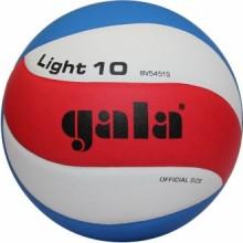 Волейбольный мяч Gala Light