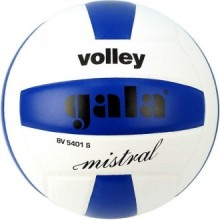 Волейбольный мяч Gala Mistral