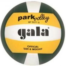 Волейбольный мяч Gala Park Volley