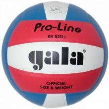 Волейбольный мяч Gala Pro-Line BV5211L