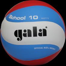Волейбольный мяч Gala School BV5711S
