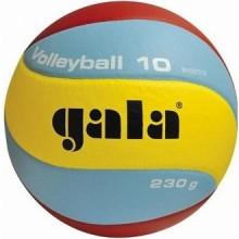 Волейбольный мяч Gala Volleyball BV5651S