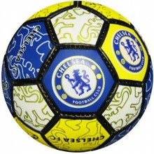 Мяч для футбола Clubball Chelsea