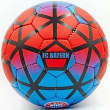 Мяч для футбола Clubball Bayern Munchen
