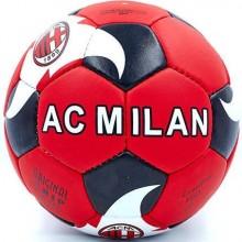 Мяч для футбола Clubball AC Milan