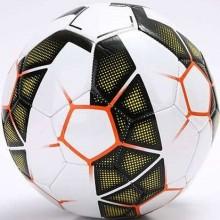Мяч для футбола Premier League
