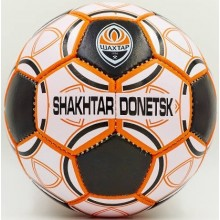 Мяч для футбола Clubball Shakhtar Donetsk New Design