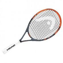 Детская теннисная ракетка Head Radical jr 23 2016 (234-326)
