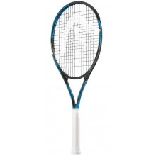 Теннисная ракетка Head MX Attitude Elite blue 2015 (234-855)
