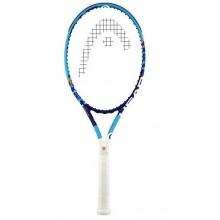 Детская теннисная ракетка Head Youtek Graphene XT Instinct Jr (235-025)