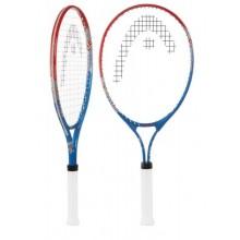 Детская теннисная ракетка Head Novak 25 2014 (232-404)