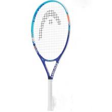 Детская теннисная ракетка Head Maria 23 2016 (234-516)