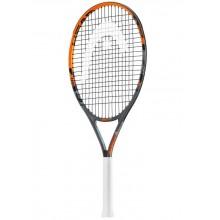 Детская теннисная ракетка Head Radical jr 25 2016 (234-316)