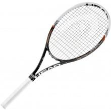 Детская теннисная ракетка Head Speed 23 composit 2013 (231-263)