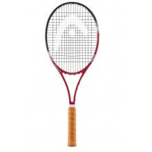 Теннисная ракетка Head YouTek IG Prestige Pro (230-802)