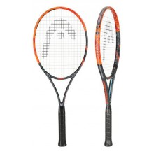 Теннисная ракетка Head Graphene XT Radical Pro