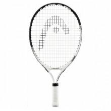 Детская теннисная ракетка Head Speed 21 composit 2013 (231-273)