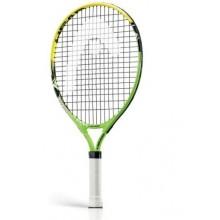 Детская теннисная ракетка Head Novak 19 2014 (232-434)