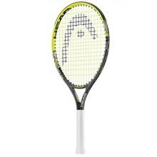 Детская теннисная ракетка Head Novak 23 2016 (234-416)