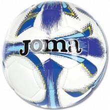 Мяч для футбола Joma Dali T5 Blue