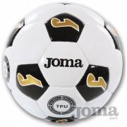 Мяч для футбола Joma INTER3.T5 (бело-черный; размер 5)