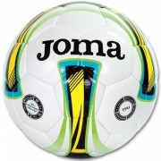 Мяч для футбола Joma Forte T5