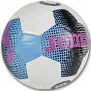 Мяч для футбола Joma Academy T5