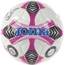 Мяч для футбола Joma Egeo (EGEO.001.5)