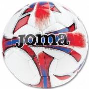 Мяч для футбола Joma Dali T5 Red