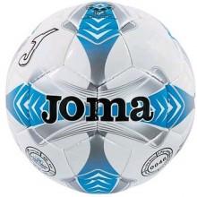 Мяч для футбола Joma Egeo.5