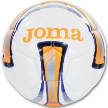 Мяч для футбола Joma Forte T4