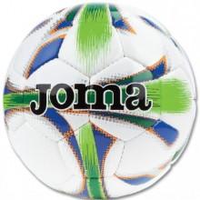 Мяч для футбола Joma Dali T5 Green