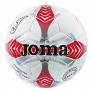Мяч для футбола Joma Egeo 4 (Размер 4)