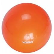 Мяч гимнастический 25 см. LiveUp Mini Ball (оранжевый)