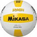 Любительские волейбольные мячи